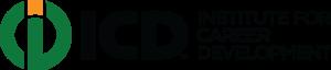 ICDNY+Logo+(2018)-COLOR-WEB